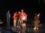 Kazalište Trešnjevka