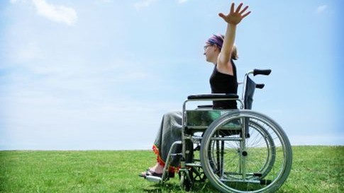 osobe-s-invaliditetom-485x273